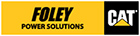 Foley Power Solutions